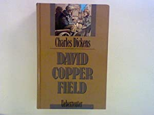 David Copperfield: Dickens, Charles: