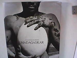 Madagaskar: Barbieri, Gian Paolo: