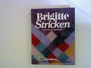 Suchergebnis auf für: strickanleitung pullover: Bücher