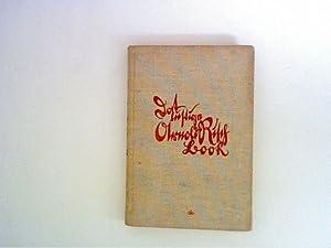Shop Plattdeutsches Books And Collectibles Abebooks