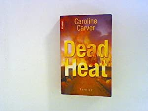 Dead Heat: Thriller