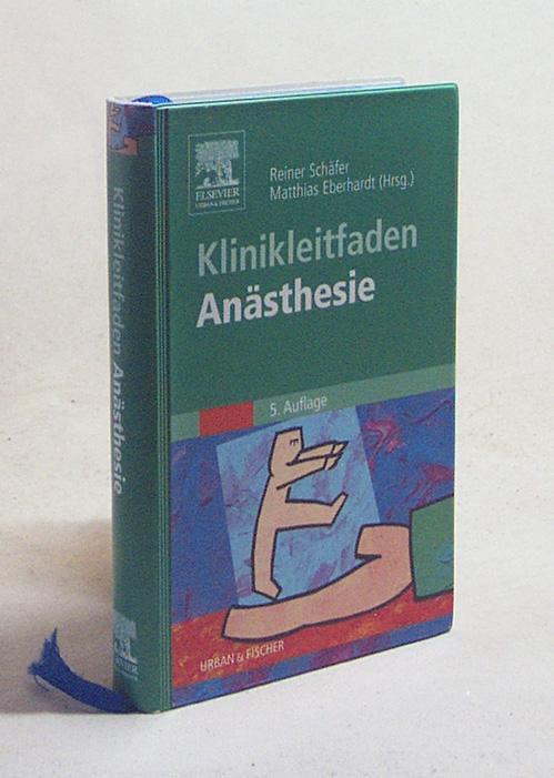 book Geopolitics A