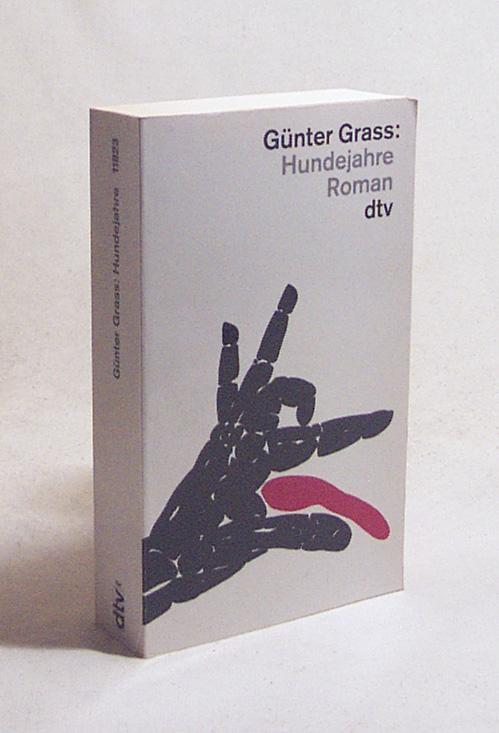 guenter grass von grass zvab. Black Bedroom Furniture Sets. Home Design Ideas