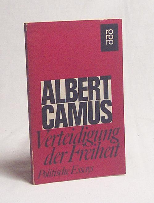 Albert Camus Der Mythos Des Sisyphos Download