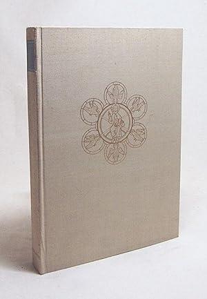 Bildnis des Heiligen Geistes : Ein Schaubuch: Schreyer, Lothar /