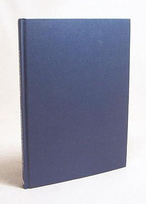 Magisches Quadrat : Erzählungen ; Bekenntnisse zur: Heinz, Franz [Hrsg.]