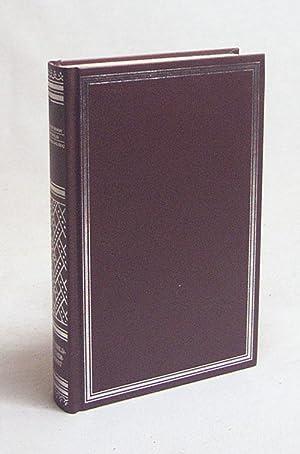 Der Spieler. Ein schwaches Herz. Novellen / Fedor Michailowitsch Dostojewski: Dostojewski, Fedor M.