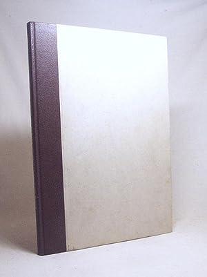 De Keulse Bijbel 1478/1479 : In het: Woude, Sape van