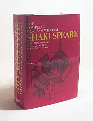 The complete works of William Shakespeare /: Shakespeare, William /