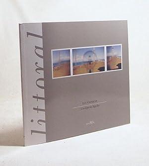 L'archipel des Sept-Îles / [photogr. de] Luc: Choquer, Luc