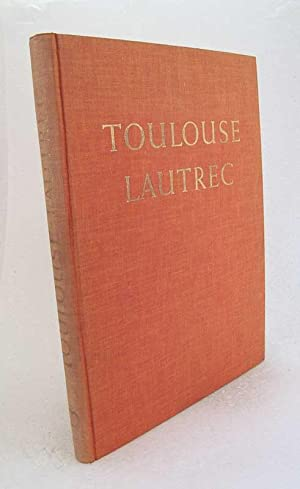 Henri de Toulouse-Lautrec / Henri de Toulouse-Lautrec.: Toulouse-Lautrec, Henri de