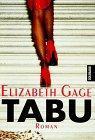 Tabu - Elizabeth, Gage,