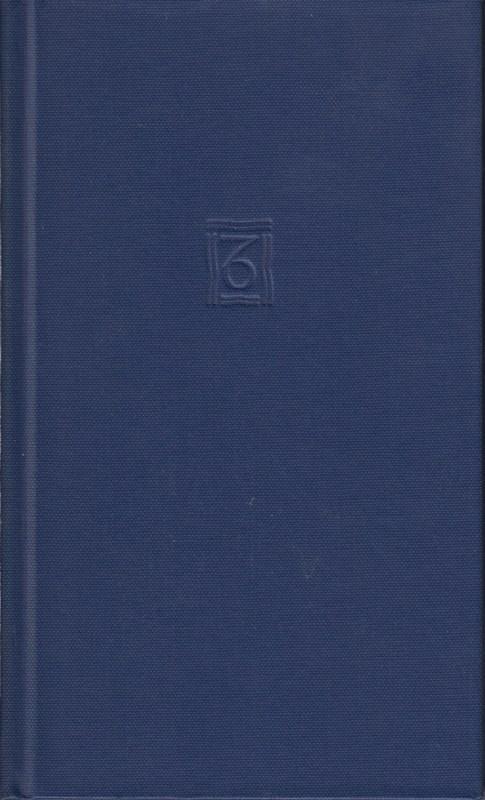 Wörterbuch des Buches: Helmut, Hiller,