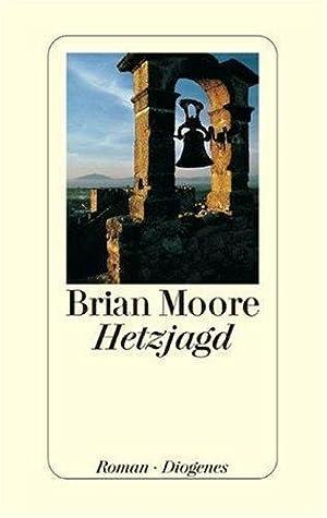 Hetzjagd: Brian, Moore,