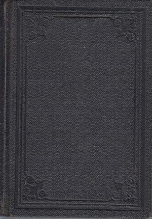 Bestell.Nr. 97951 Christliches Vergissmeinnicht: K. Th. Ehmann