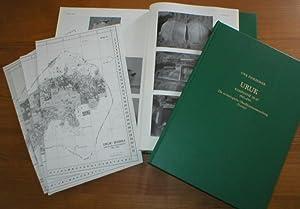 Uruk. Kampagne 35-37 / 1982-1984. Die archäologische Oberflächenuntersuchung (Survey). 2 Bände. Mit...