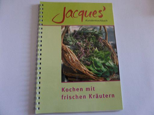 Sommerküche Gräfe Unzer : Neu grÄfe und unzer die gu kochbibel eur picclick de
