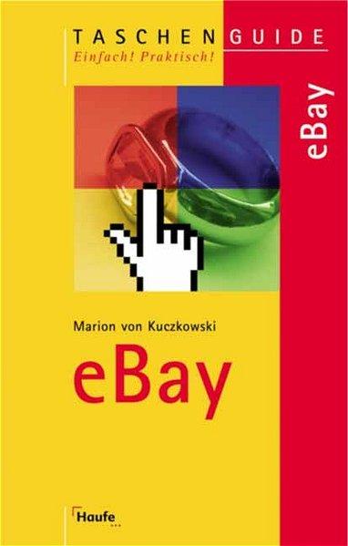 eBay (Taschenguide) - Kuczkowski Marion, von