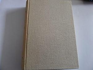 Eranos-Jahrbuch 1962 Der Mensch, Führer und Geführter im Werk: Adolf Portmann (Hrsg.):