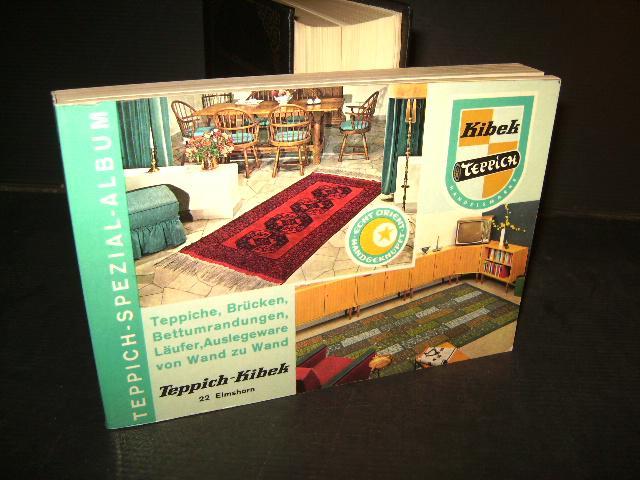 teppich kibek zvab. Black Bedroom Furniture Sets. Home Design Ideas