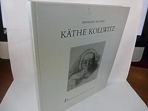 Käthe Kollwitz. Dessins, gravures, sculptures. Textes de: Bachert, Hildegard (Hrsg)
