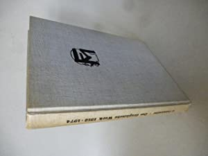 Conrad Felixmüller. Das graphische Werk 1912-1974. Normalausgabe.: Söhn, Gerhart (Hrsg.).