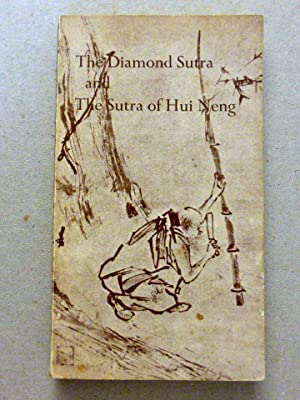 The Diamond Sutra and The Sutra of: Price: