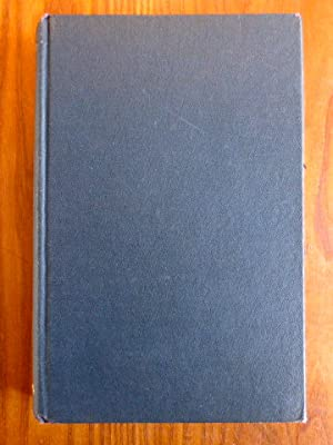 Krishna Chandra, Used: Books - AbeBooks