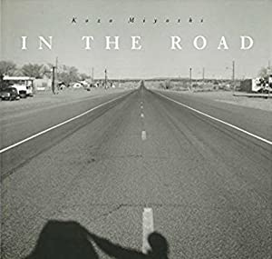 Kozo Miyoshi : In the Road