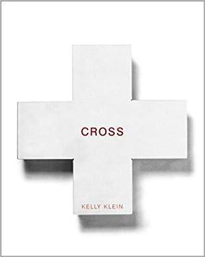 Kelly Klein : Cross