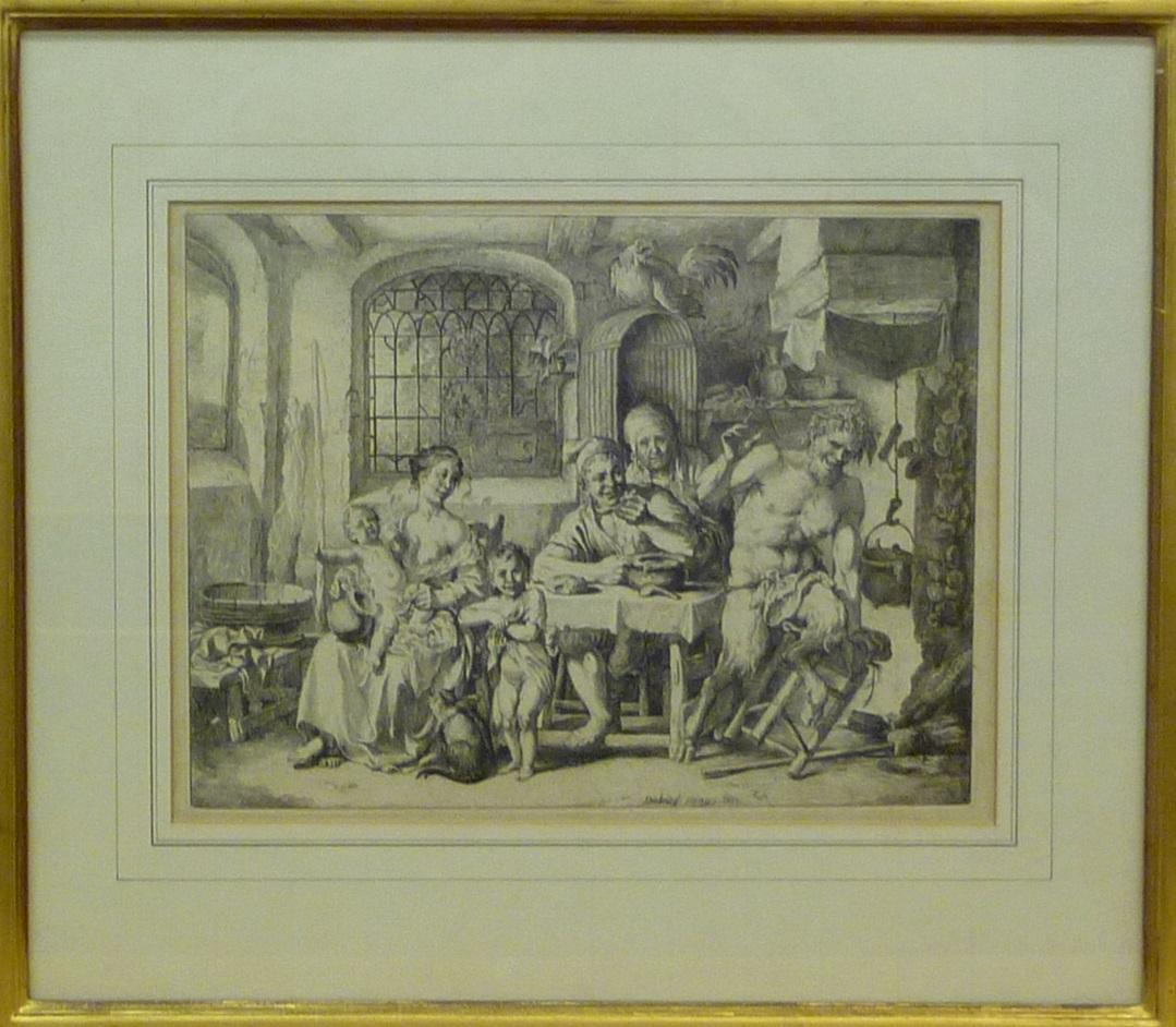 viaLibri ~ Rare Books from 1846 - Page 5