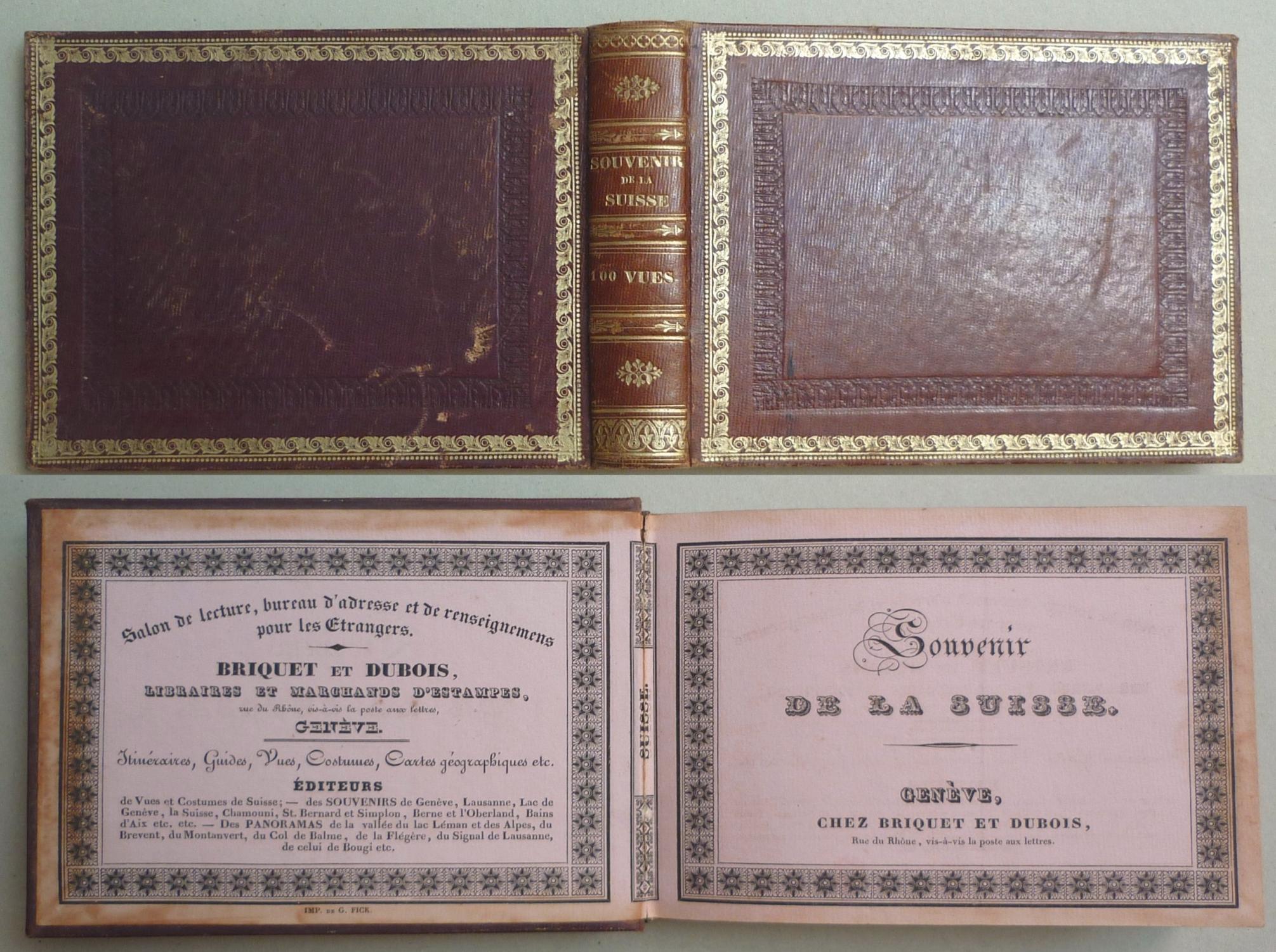 Vialibri ~ rare books from 1840 page 12