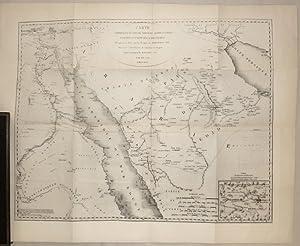 Les campagnes navales de Mohammed Aly et d'Ibrahim.: Durand-Viel, (Georges Edmond Just).