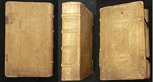 Flavii Josephi, des Hochberühmten Jüdischen Geschichtschreibers Historien: Josephus Flavius. (Joseph