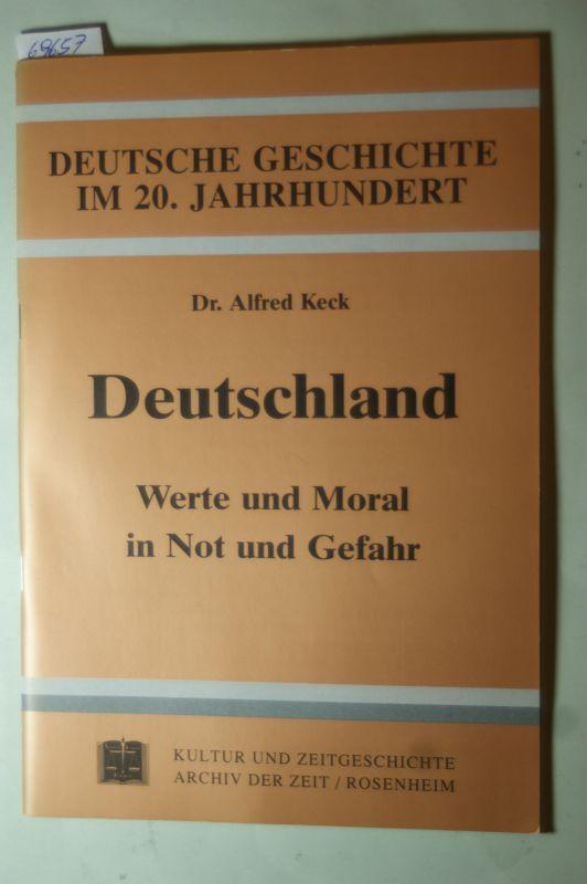Bildergebnis für Verein Kultur- und Zeitgeschichte, Archiv der Zeit