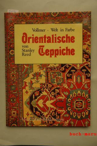 orientalische teppiche zvab. Black Bedroom Furniture Sets. Home Design Ideas