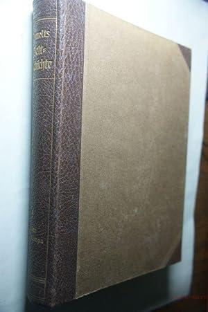 Helmolts Weltgeschichte. Bd. 5: Italien, Mitteleuropa.: Helmolt, Hans F.