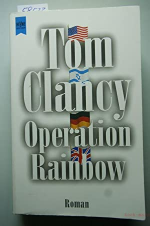 rainbow 6 tom clancy book pdf