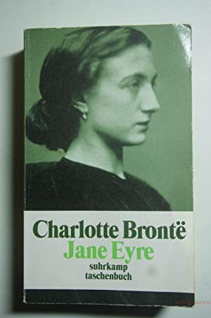 charlotte brontes jane eyre and charles dickens Written by charlotte bronte, audiobook narrated by thandie newton  in this defining performance of charles dickens' classic david copperfield,  [jane eyre] is.