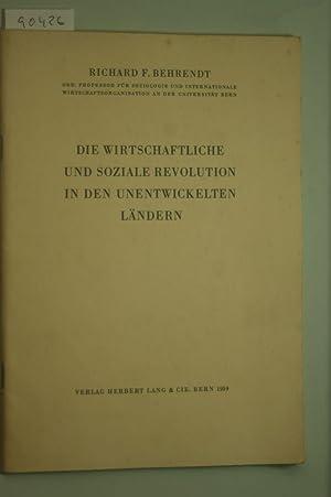 pdf Illokutionare Krafte: