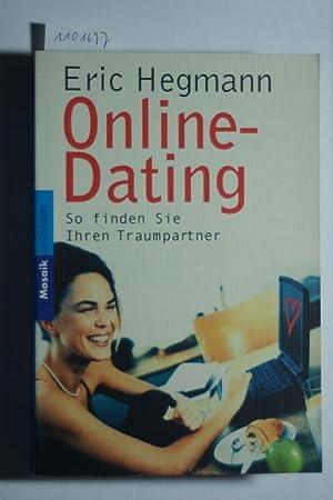 Copain 101 un gay Guy Guide à Dating Romance et trouver véritable amour