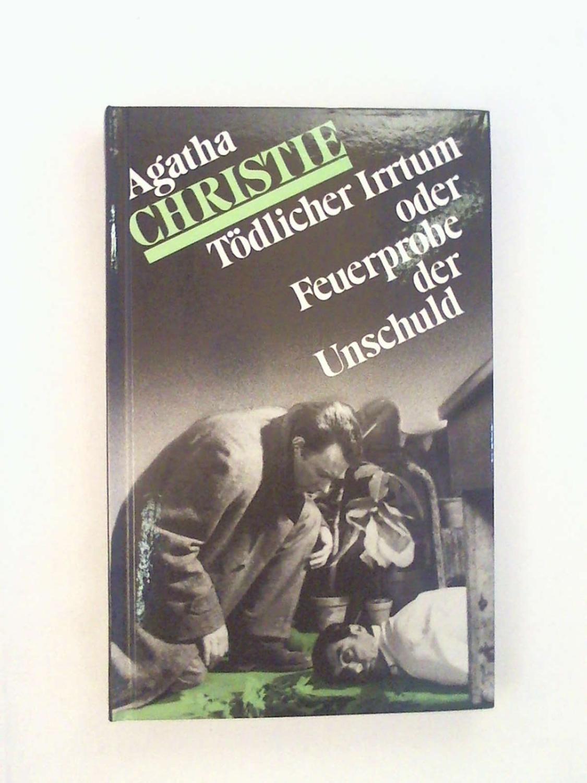 book Психология