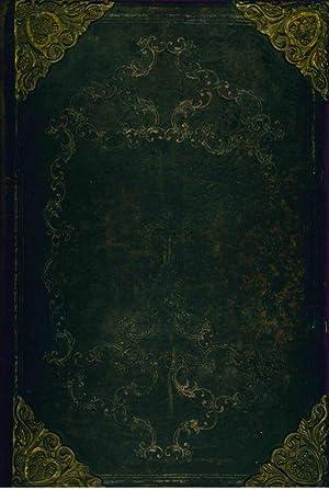 Missale Romano-Seraphicum pro tribus ordinibus Sancti Francisci: M. P. ,