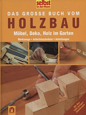 Shop Hobby Books and Collectibles | AbeBooks: Flügel & Sohn GmbH