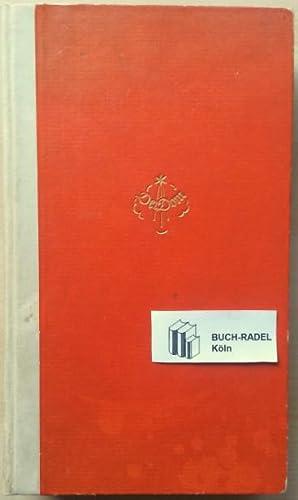 Schriften Theophrasts von Hohenheim, genannt Paracelsus. Ausgewählt und herausgegeben von Hans...