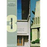 Frank Lloyd Wright: Unity Temple, Oak Park,: Frank Lloyd;McCarter Wright
