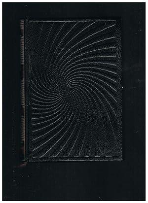 ARTHUR RIMBAUD: Oeuvre poetique