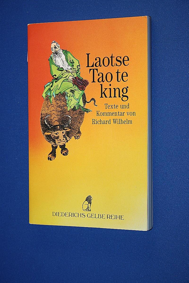 the daodejing of laozi pdf