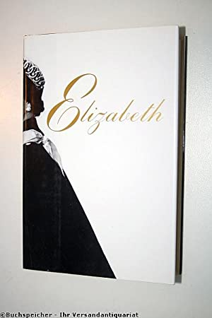 Elizabeth: A Biography of Britain's Queen