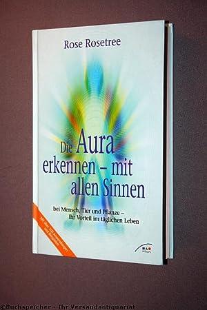 aura reading through all your senses celestial perception made practical